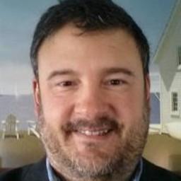 David Eichner