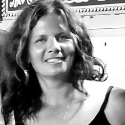 Courtney Santonastaso