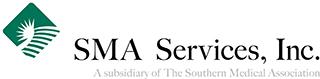 SMA Services Inc.