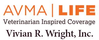Vivian R. Wright