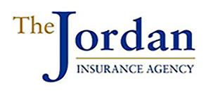 Jordan Insurance Agency