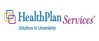 HealthPlan Services Private Exchange.1