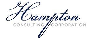 Hampton Consulting