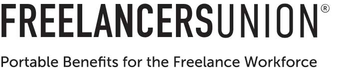 Freelancers Insurance Agency
