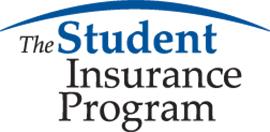 Student Ins Program