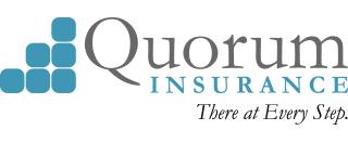 Quorum Insurance