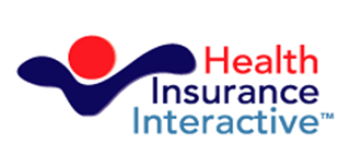 Health Insurance Interactive