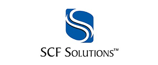 South Carolina Financial Solutions