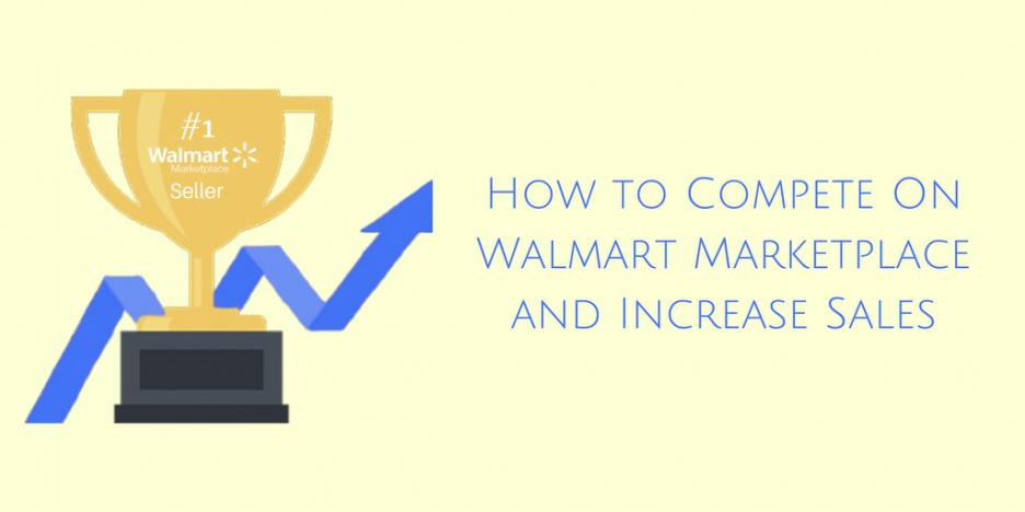 walmartmarketplace