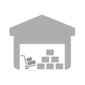 WarehouseManagement