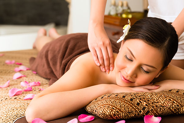 Top Reasons to Enjoy Our Spa Treatments