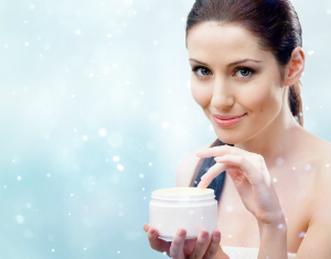 Waging War On Winter Skin