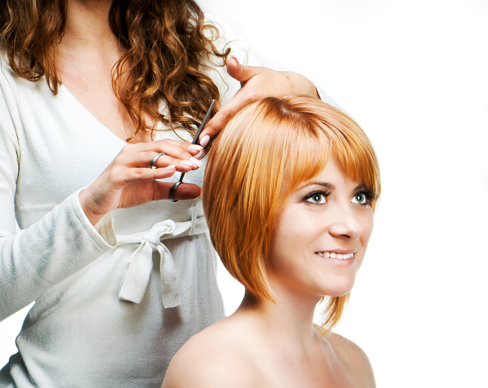 How To Get The Most From Your Hair Appointment