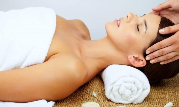 Why You Need A Massage Regimen