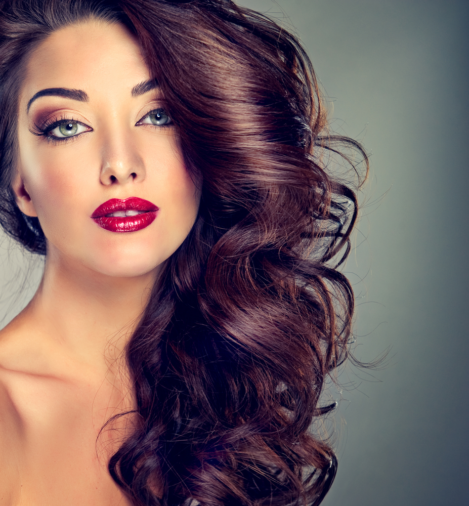 Caring For Your Hair Color the Right Way