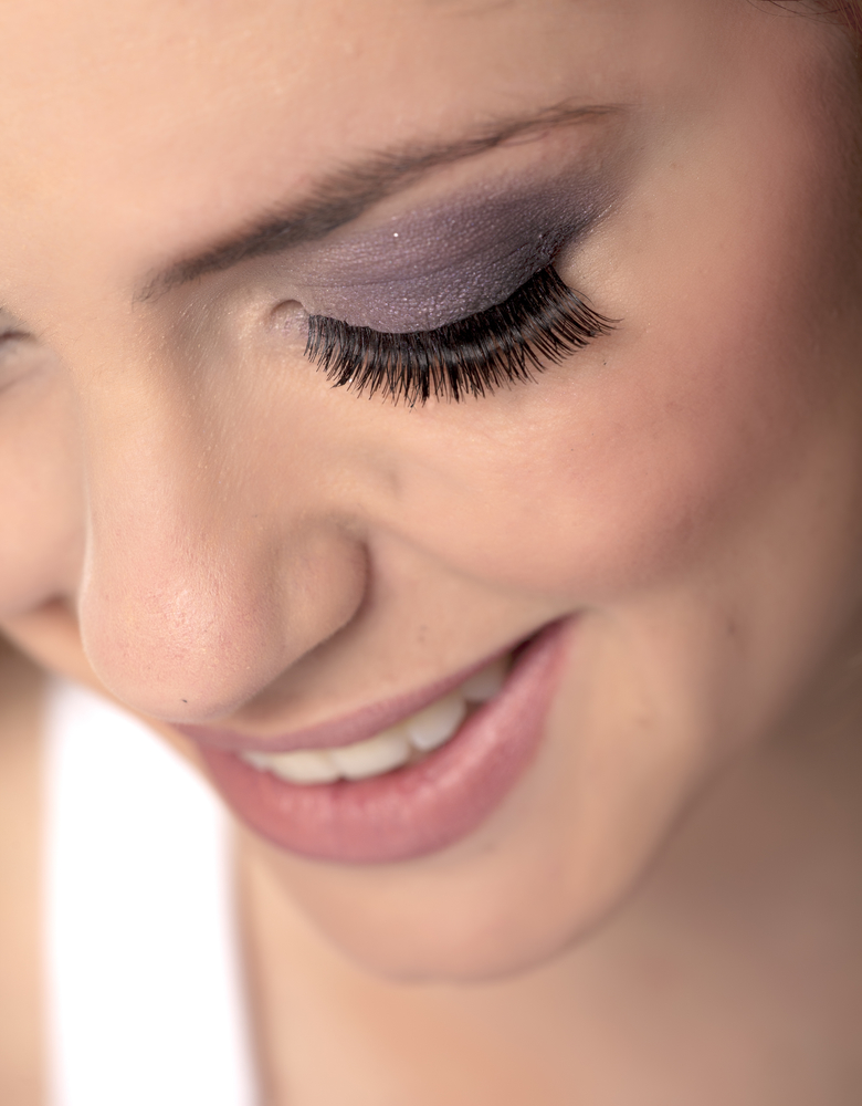 Lash Extensions Know-how