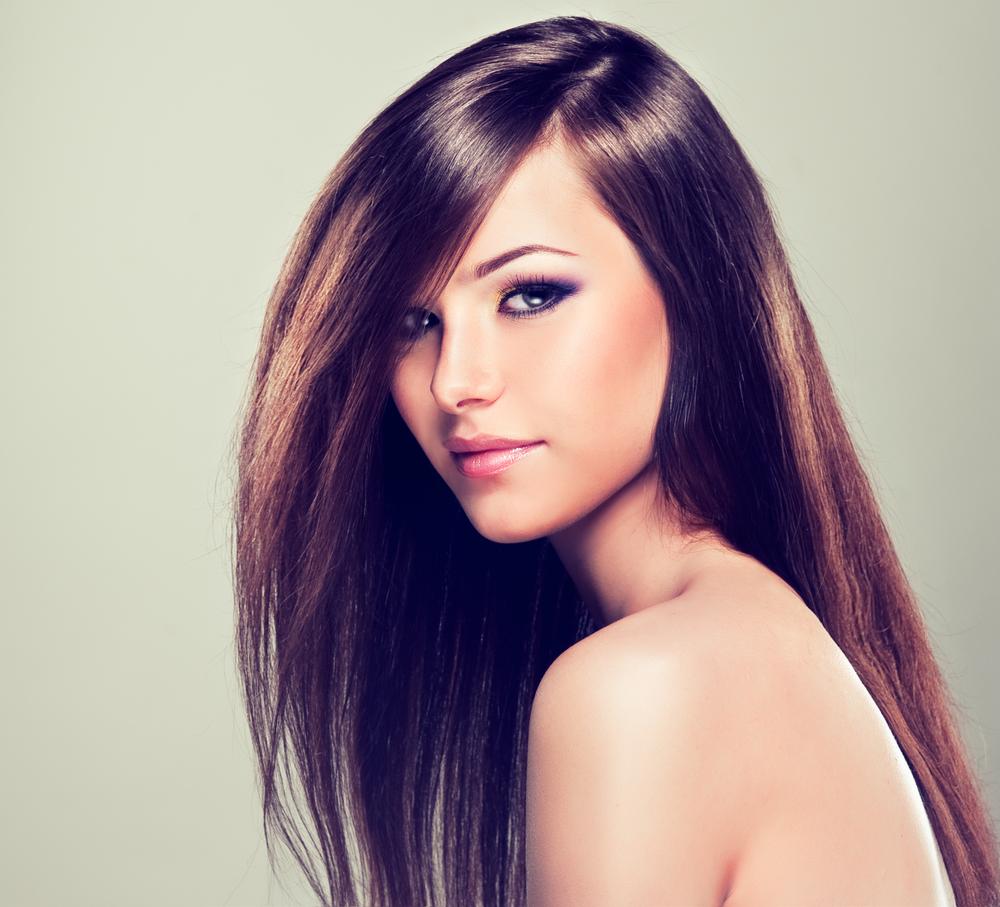 Red Carpet Hair Tricks