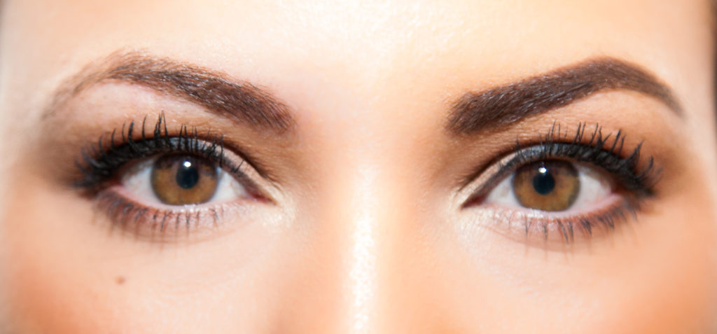 Motives Moment – Essential Brow Kit
