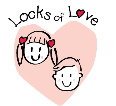 Want To Donate Your Hair Consider Locks Of Love