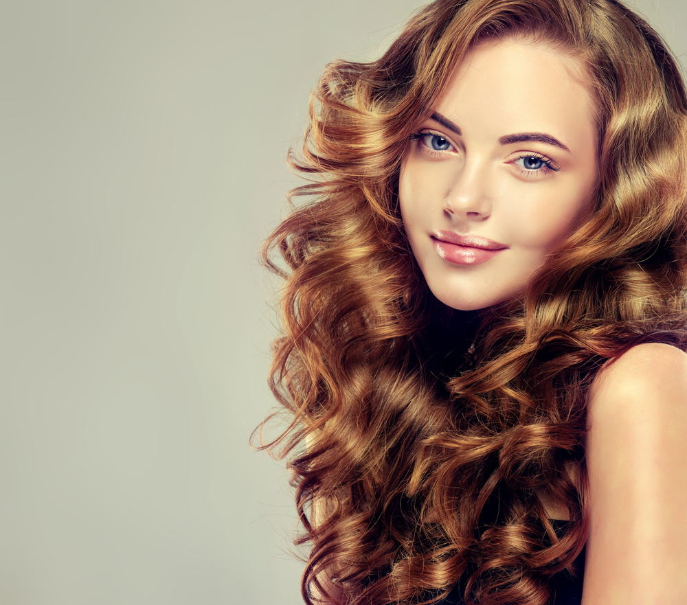 Color Craft Finding The Right Hair Color For You