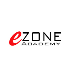 EZONE ACADEMY HAIRSTYLING
