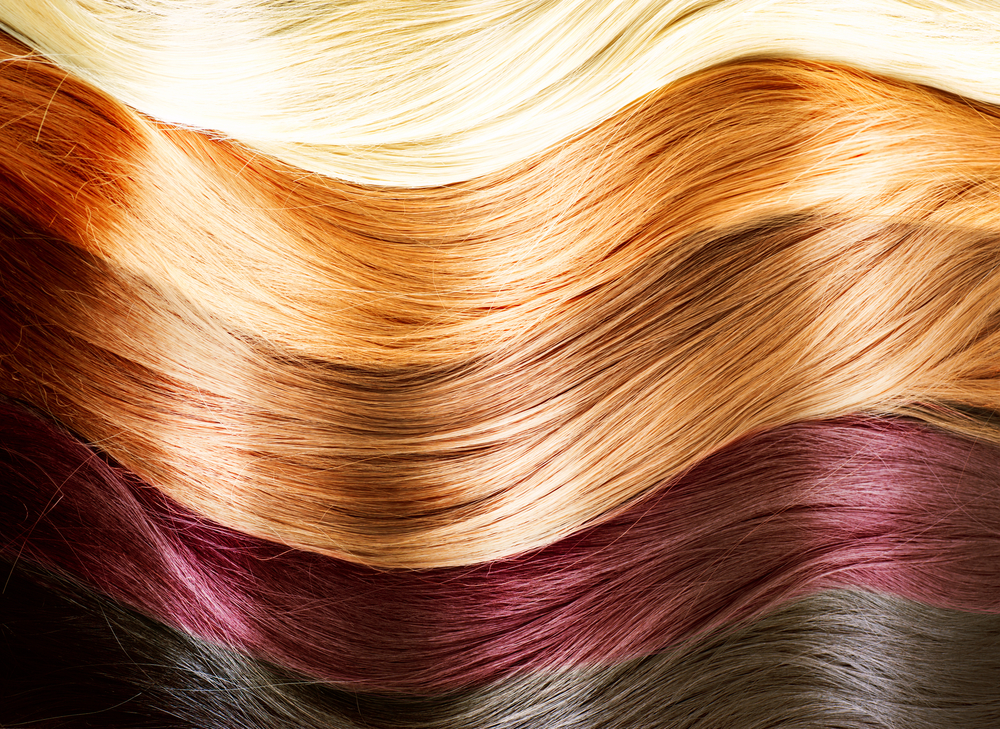 How To Choose The Best Extensions Jon Lori Salon In Monmouth