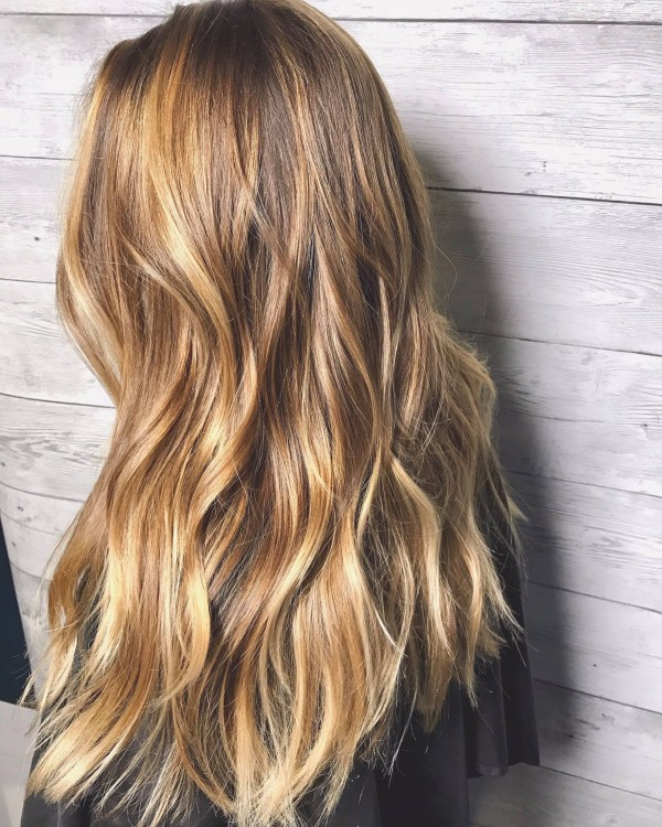 How To Beach Waves Salon Evolve In Limerick