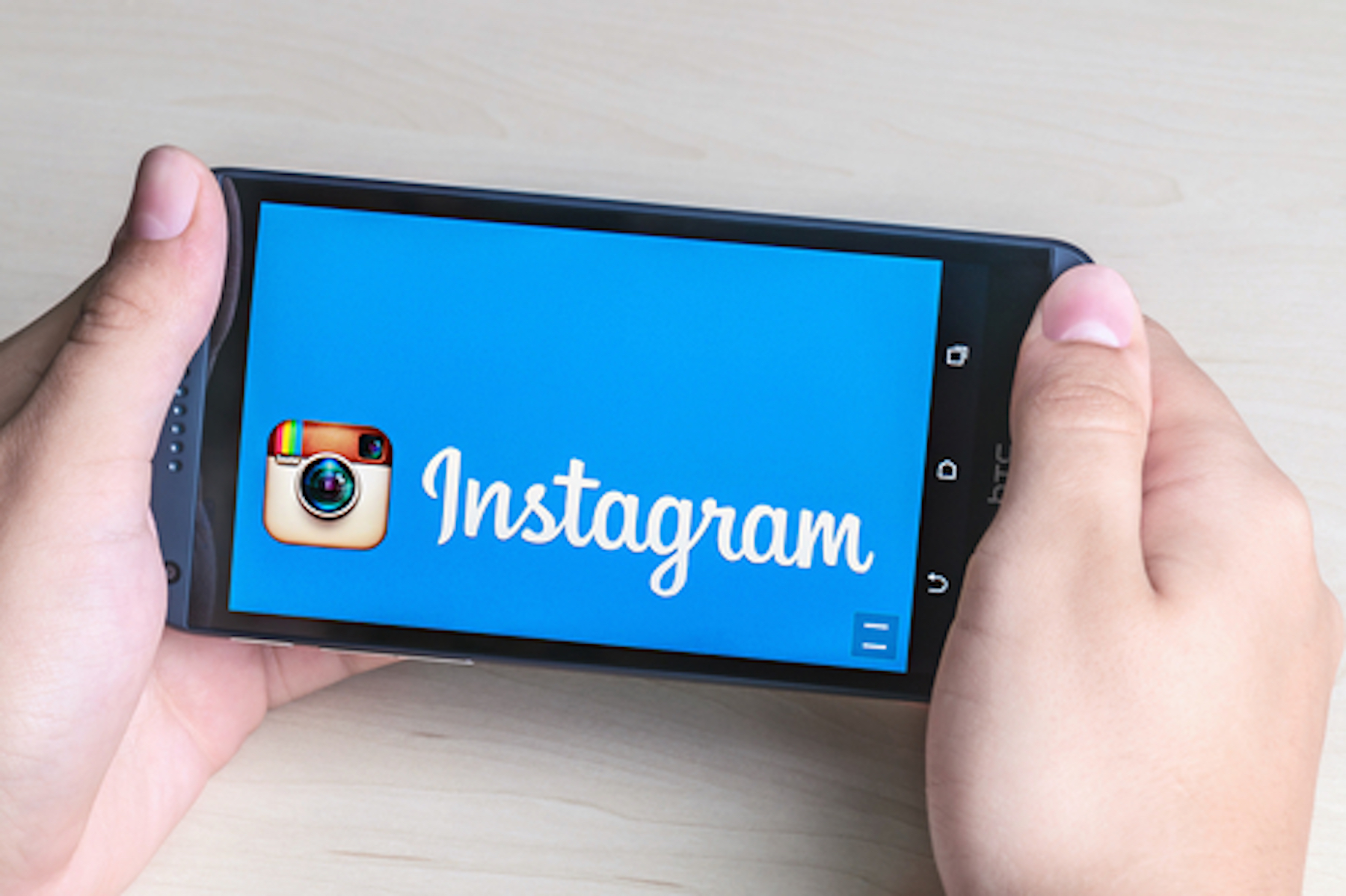 Instagram Tips for Marketing for Your Salon & Spa