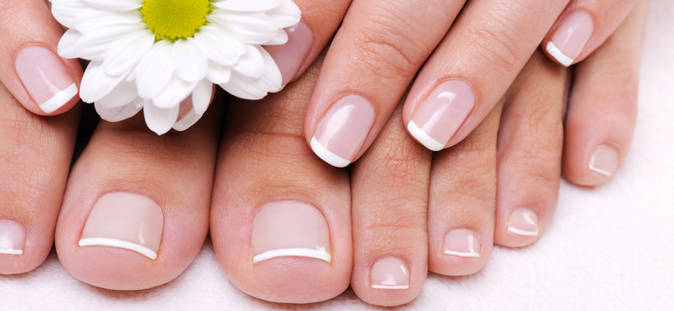 Pamper yourself with a manicure pedicure solutioingenieria Choice Image
