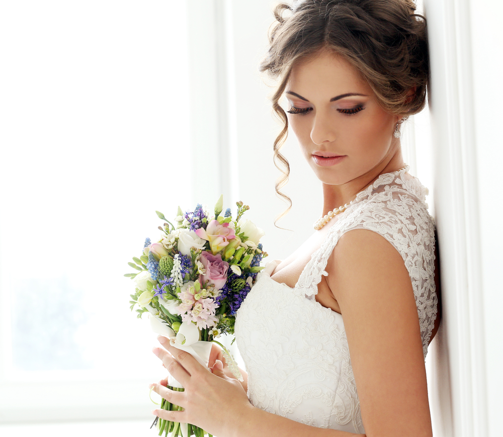 Best Tips for Perfecting Your Bridal Look