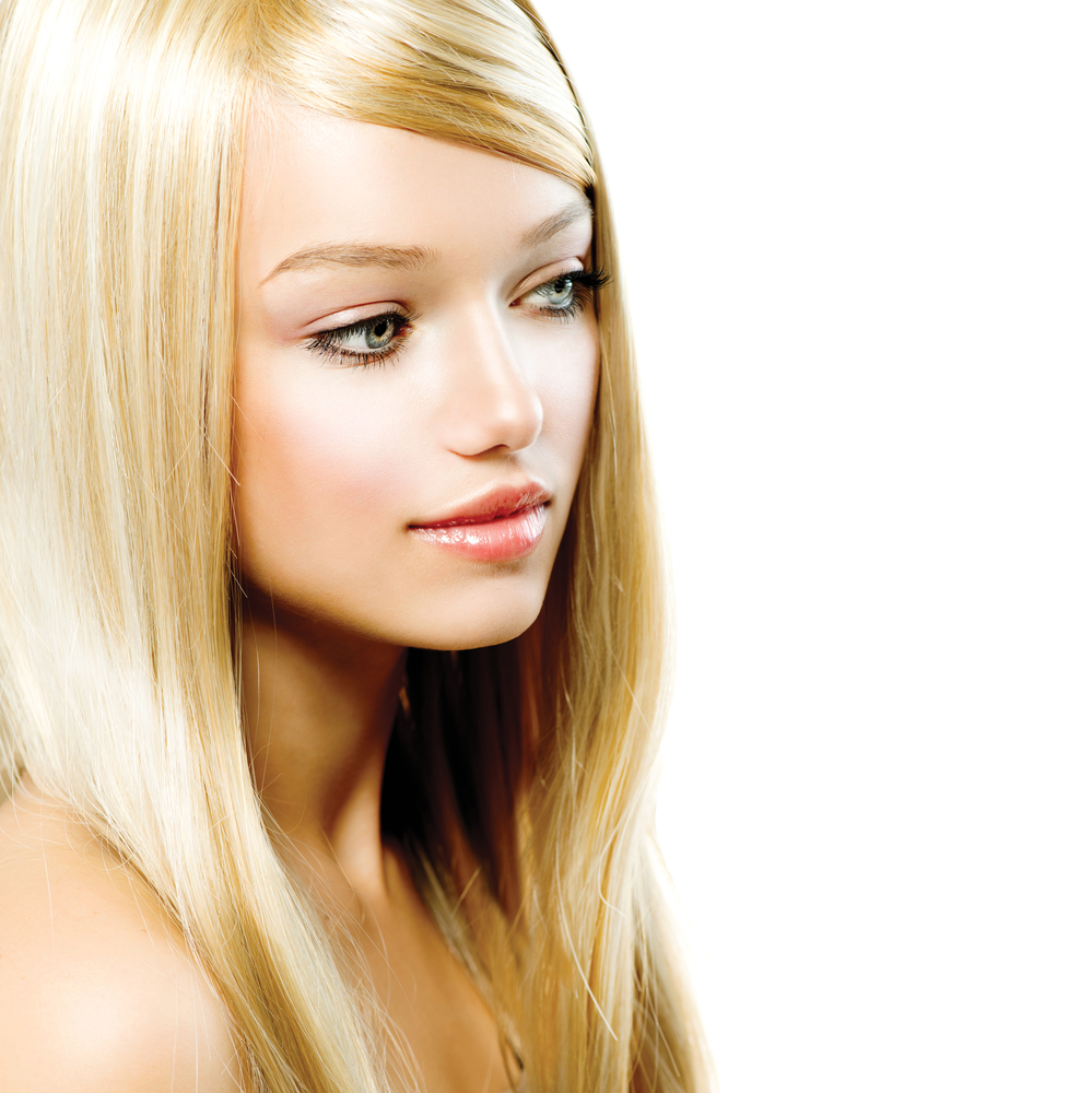 Hairtalk® Extensions in South Jersey