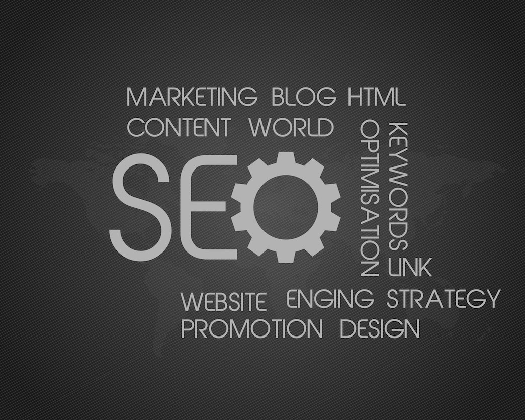 HOW DOES SEO AFFECT YOUR WEBSITE?