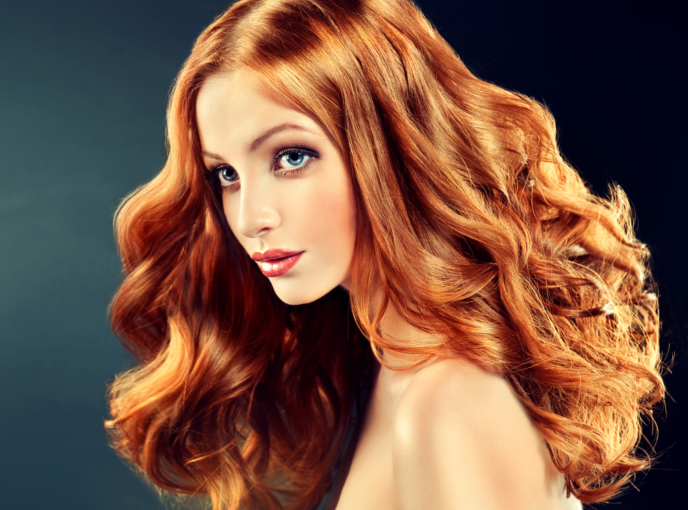 Fun Summer Hair Color Trends