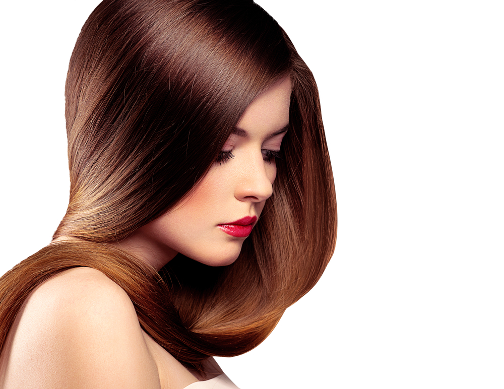Beat Summer Boredom with a New Hair color!