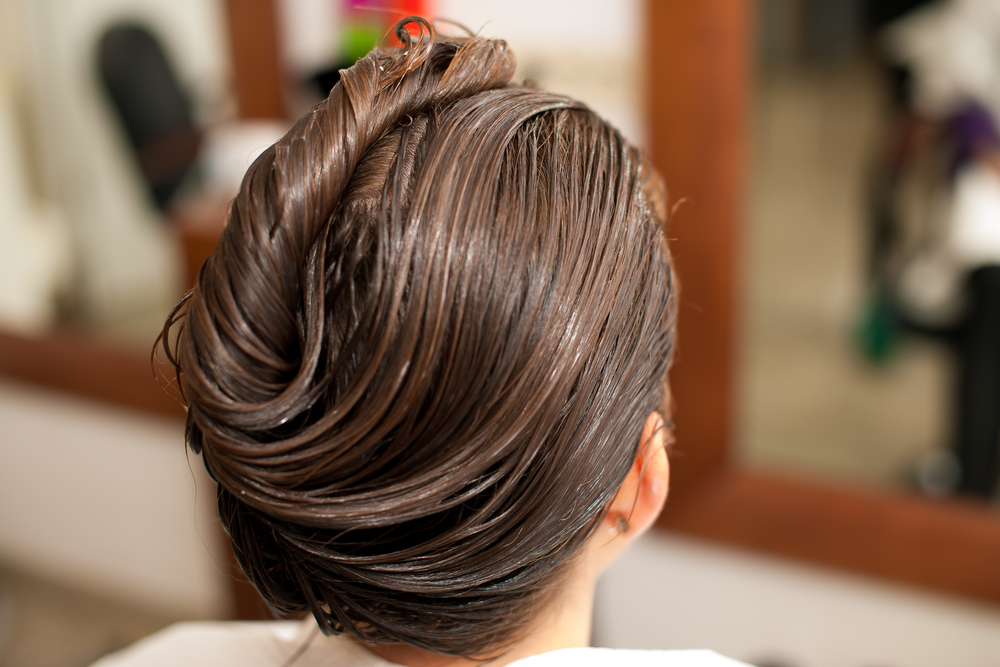 Hair Treatments to Manage Your Unruly Tresses