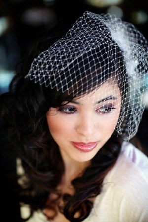 Do's & Don'ts for the best Bridal Hair & Make-up