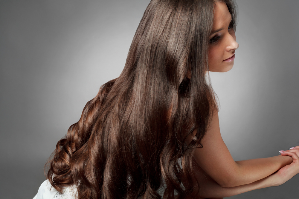 Create a New Look With Extensions