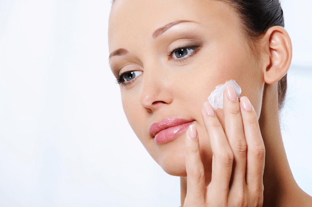 Summer skincare tips from The Full Spectrum Hair Salon
