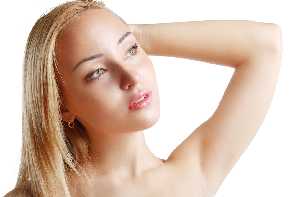 Microdermabrasion for Smooth, Even Skin