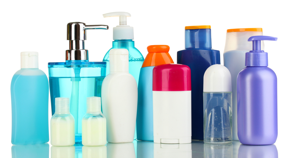 Professional Haircare Products For Healthy, Soft Hair
