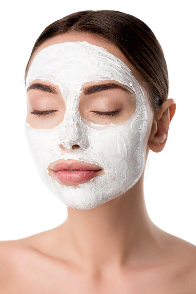 The Many Benefits of Facials