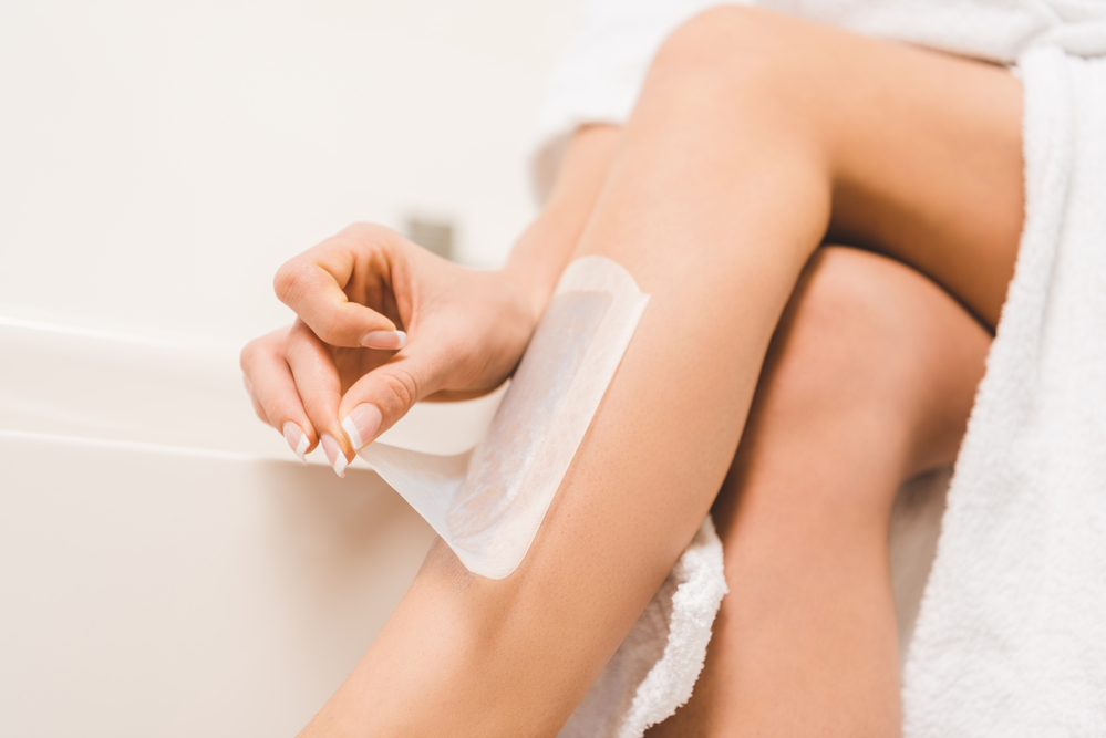 Professional Hair Removal Services