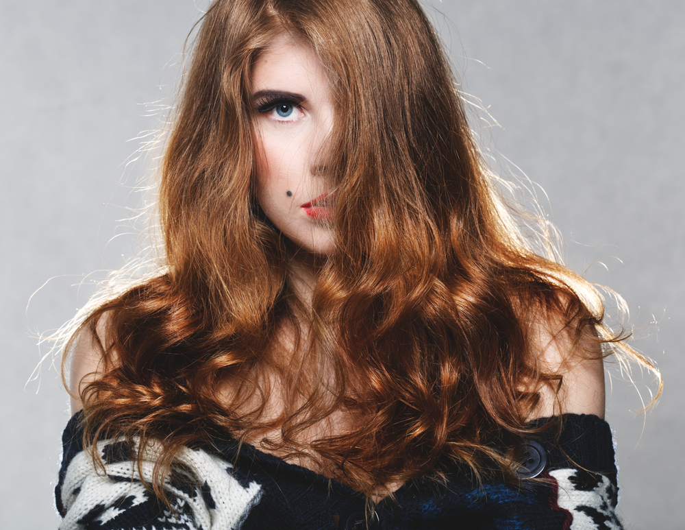 Balayage: Artistic Highlights for Gorgeous Hair