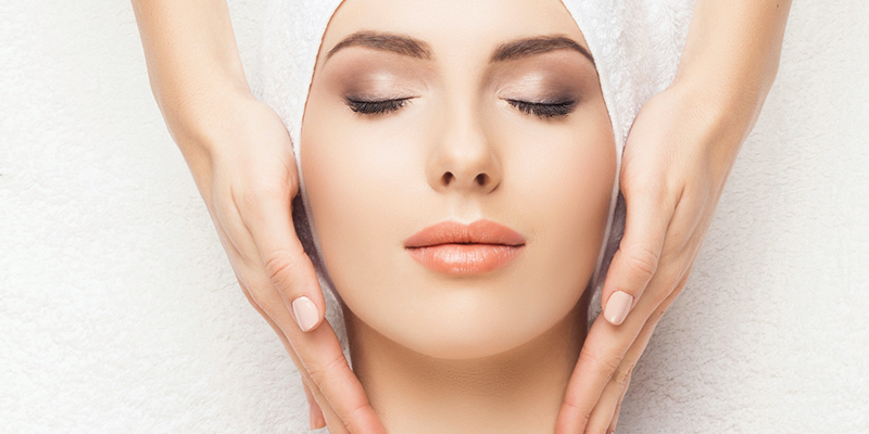 Regular Facials for Soft, Healthy, Beautiful Skin