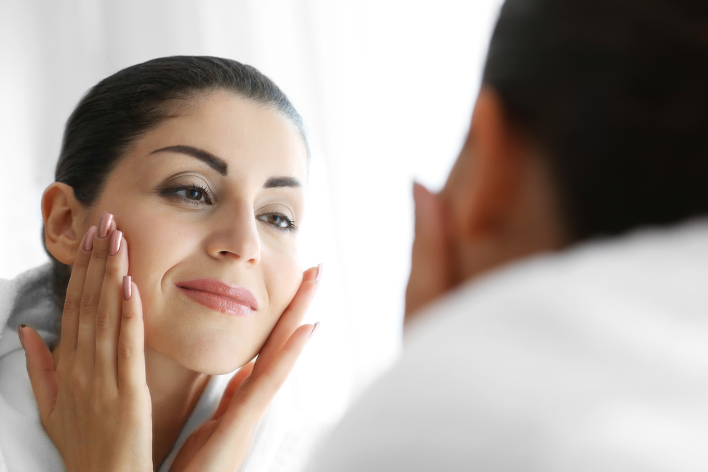 Take Care of Your Skin Concern at Aspire Med Spa