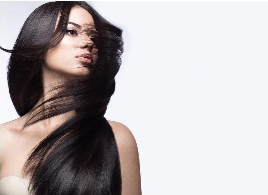 Keratin Treatments for the Health of Your Hair