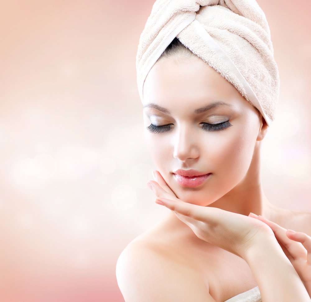 Get the Best Skin of Your Life with HydraFacialMD
