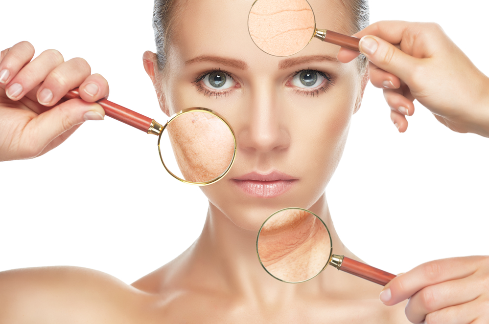 Get a Smoother, Even Skin Tone with IPL Photofacial Treatments
