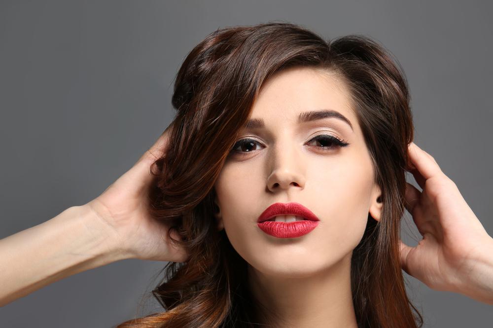 New Trends in Summer Makeup