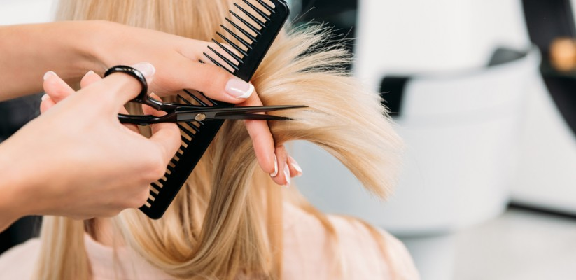 Hair Care Tips for the Summer Heat